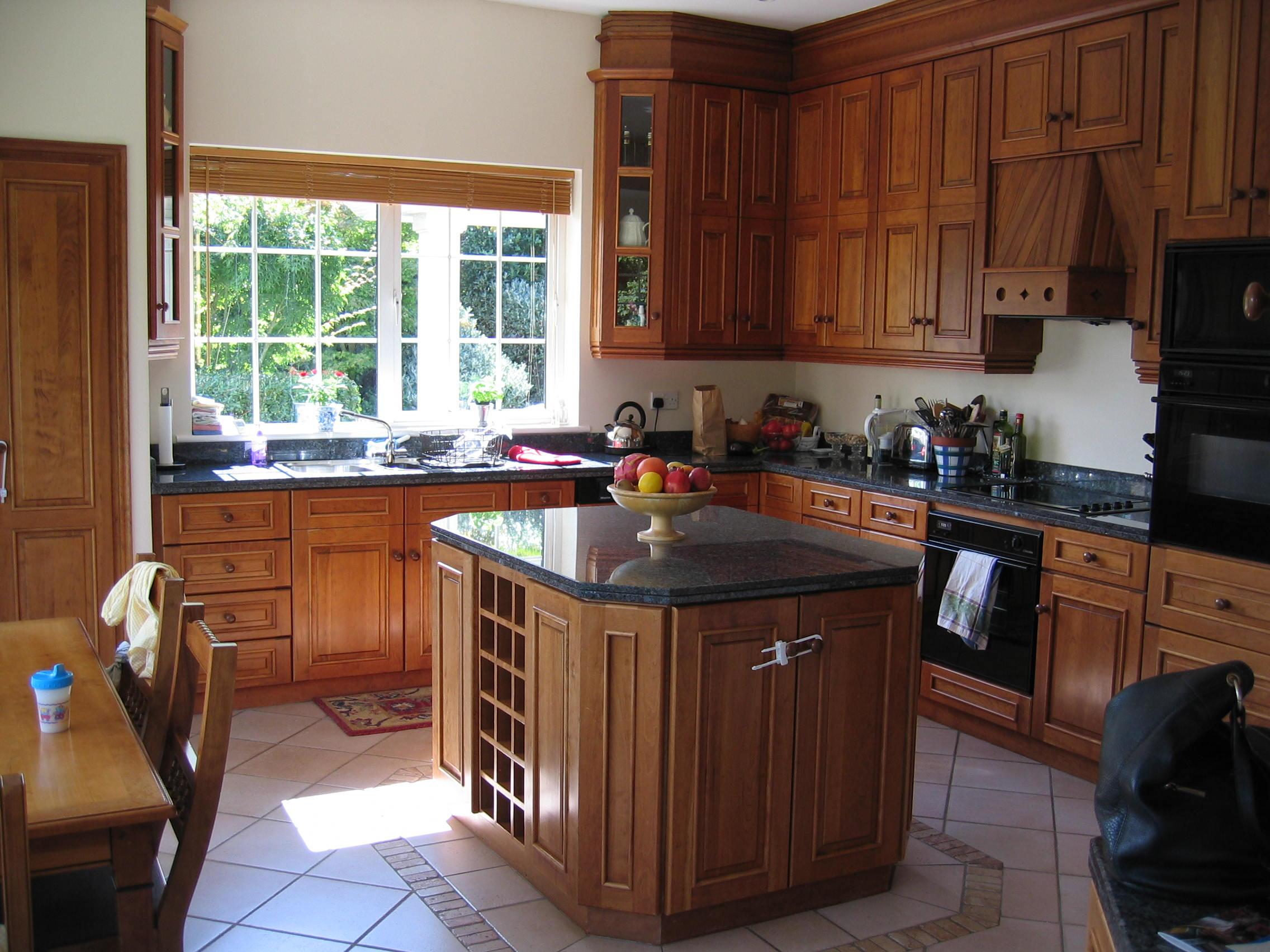 American Kitchen Irish American Kitchen Conversion Charts In An Irish Home