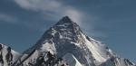 The-Summit-Movie-K2[1]