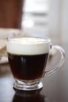 Irish Coffee (7)