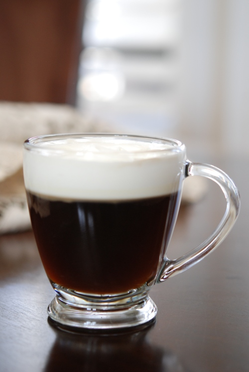 Irish Coffee (7)