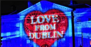 Photo Credit: The Gathering Ireland 2013