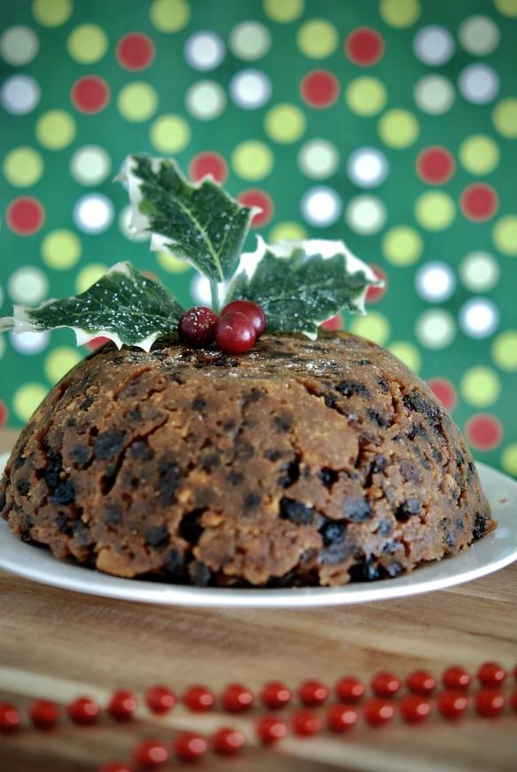 Traditional Christmas Desserts.Irish Christmas Desserts In An Irish Home
